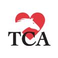 Thoroughbred Charities of America